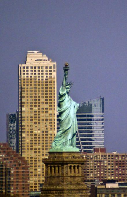 Agence de voyages Etats Unis d' AMERIQUE Nos séjours côte Ouest, côte Est des Etats Unis et séjours linguistiques