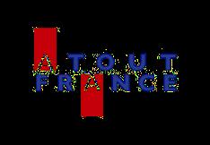 agence-voyages-atout-france-professionnels-tourisme-international-pays-zone-intervention-actions-services-ambassades-agence-de-voyage