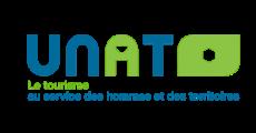 agence-voyages-unat-fms-garantie-associations-tourisme-fonds-mutuelles-entreprises-lucratif-vacances-agence-de-voyage