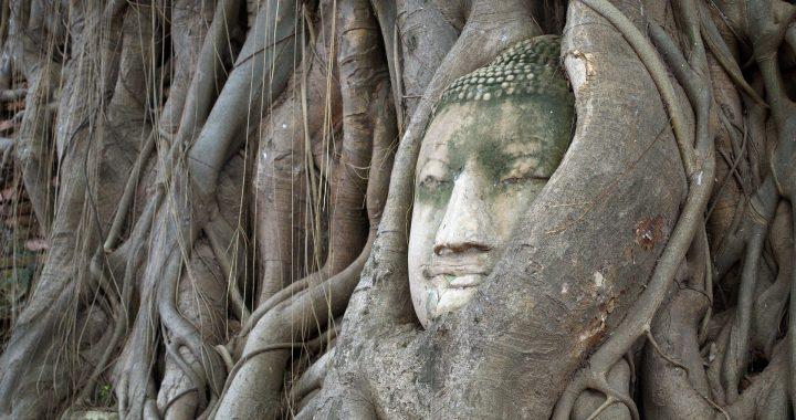 asie-voyage-thailande-agence-voyages