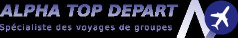 Organisation de voyages pour groupes, comités d'entreprise, associations, amicales, retraités, groupes d'amis en France et à l'étranger. tour-operator & voyagiste agence spécialiste des voyages vols en avion : ASIE AMERIQUE EUROPE AFRIQUE OUTRE-MERS ; proche de BOURGES, NEVERS, CHARTRES, BLOIS, VIERZON, TOURS, POITIERS, LIMOGES, CLERMONT-FERRAND, LYON, DIJON, ORLEANS, PARIS
