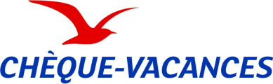 agence-voyages-cheques-vacances