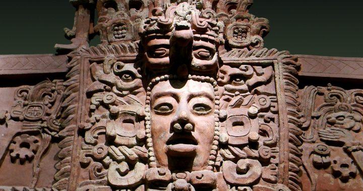 amerique-mexique-agence-voyages