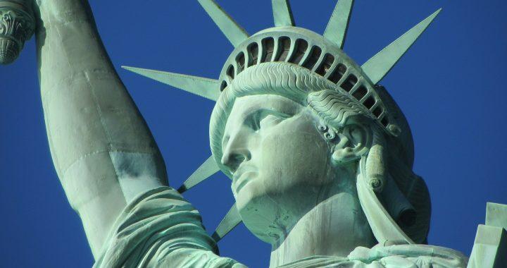 amerique-voyage-new-york-agence-voyages