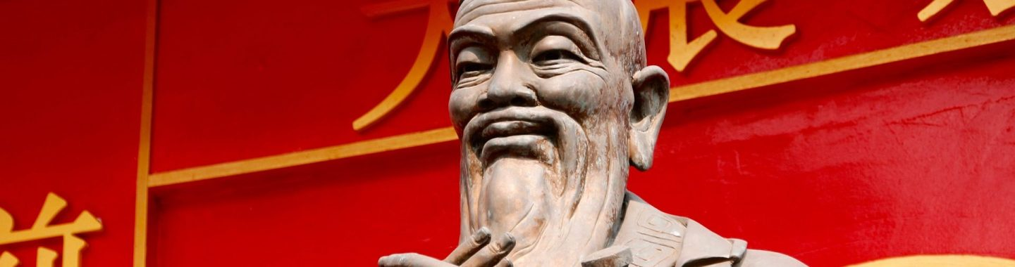 confucius-chine-asie-agence-voyages
