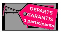 etiquette-departs-garantis-2-pax-gauche