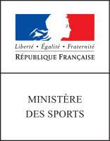 agence-voyages-ministère de la jeunesse et des sports