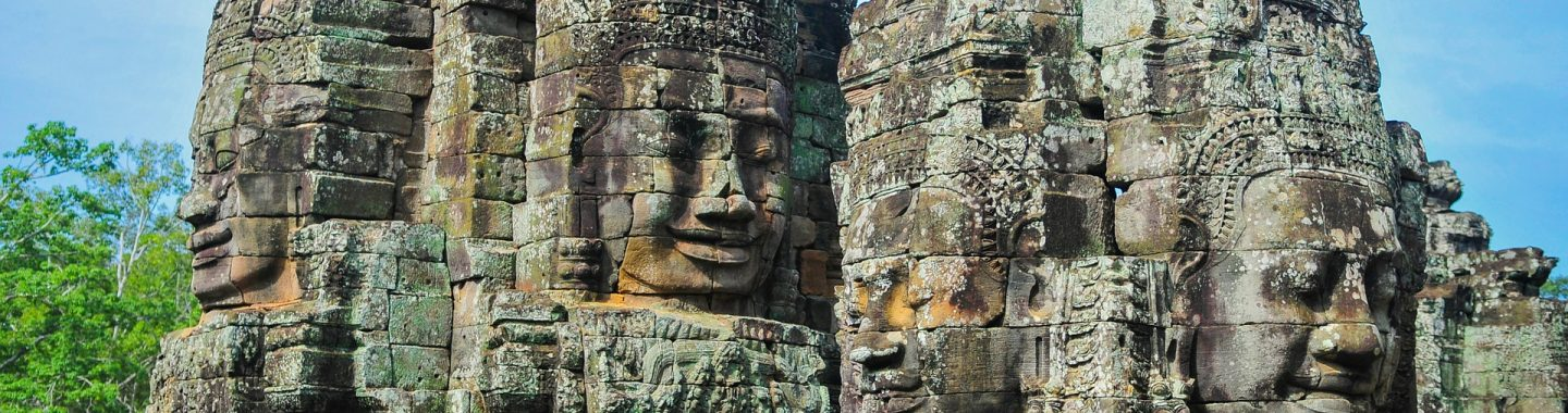 cambodge-asie-agence-voyages