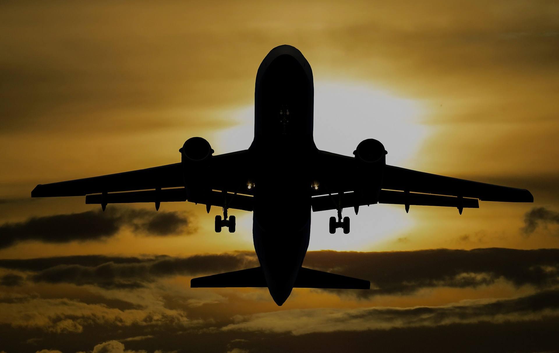 destinations-voyages