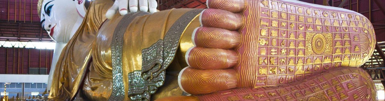 myanmar-asie-birmanie-bouddha-statue-posture-agence-voyages
